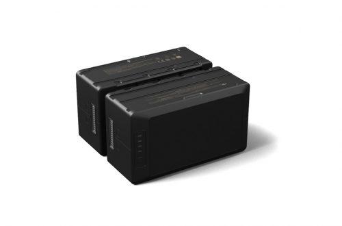 dji-bateria-tb-60