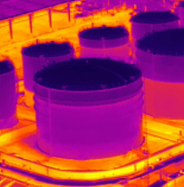 dji-zenmuse-hb20-thermal