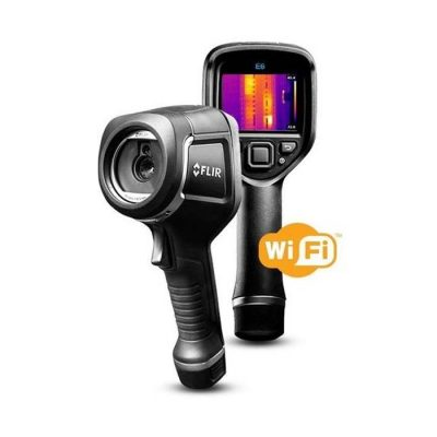 camara-termografica-deteccion-fiebre-flir-e6-xt
