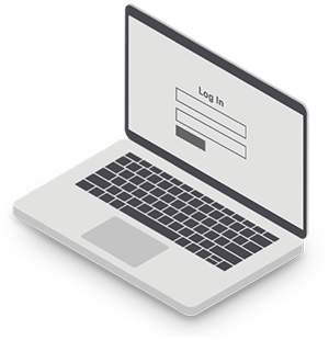 create-flir-account_login-flir-c5