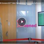 FLIR Screen-EST-video