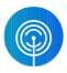 iconos-dji-matrice-300-rtk-aeroscope