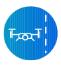iconos-dji-matrice-300-rtk-geofencing