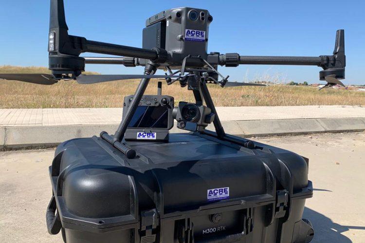 matrice-300-rtk-dron-dji