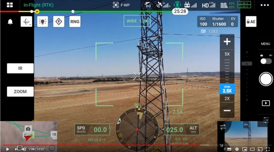 acre-gold-partner-dji-drones-.inspeccion