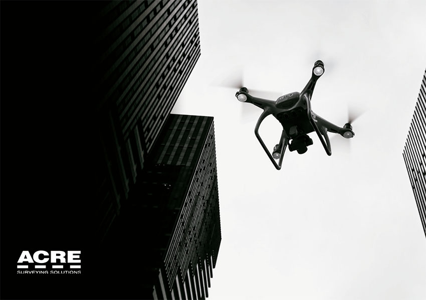acre-gold-partner-dji-enterprises-drones