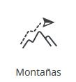 dji-dron-agras-t16-montanas