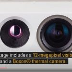 modulo-termografico-flir-hadron-video