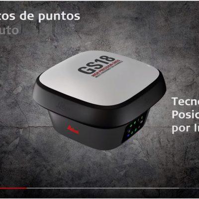 antena-gs18i-leica-video