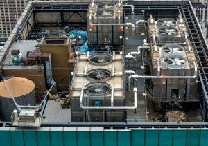 flir-tz20-camara-termica-inspeccion