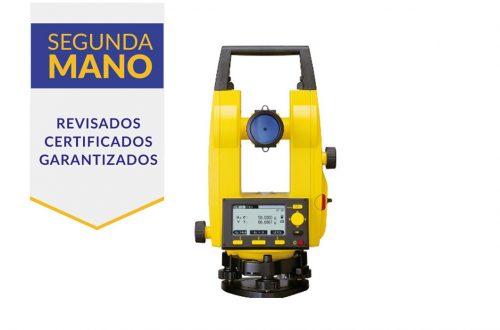 teodolito-builder-106-rebajado-chollo-oferta