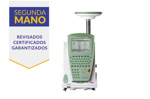 antena-gnss-leica-gs-1230-OUTLET