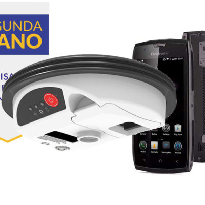 antena-leica-gg04-outlet+telefono+movil+bv7000