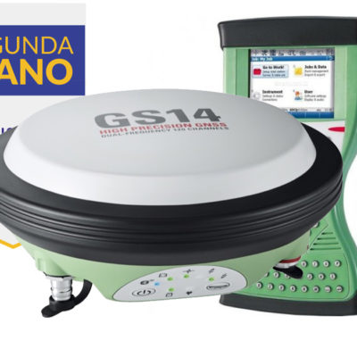 antena-leica-gs14-outlet-controladora-cs15