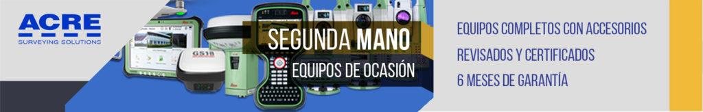 BANNER-SEGUNDA-MANO-PRODUCTO-2