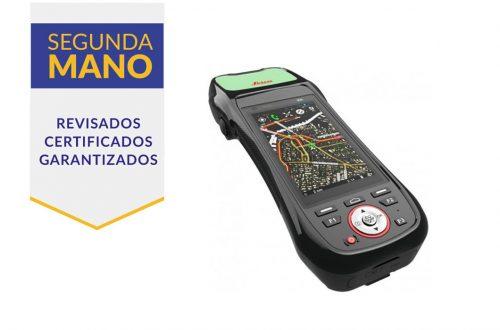 controladora-zeno-20-leica-outlet