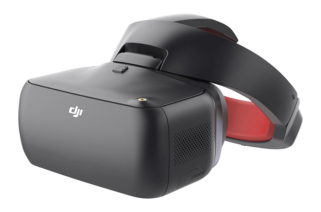 dji-goggles-racing-edition-dron