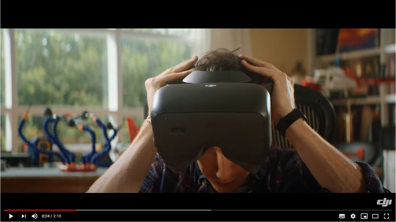 dji-goggles-racing-edition-video