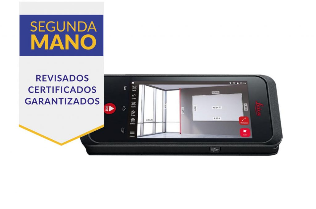 escaner-laser-blk-3d-leica-outlet