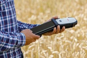 Leica_Zeno_FLX100_agricultura