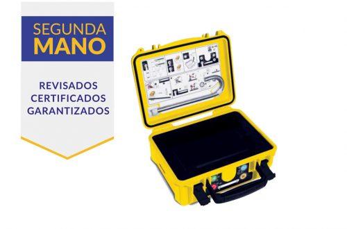 transmisor-señal-digitex-100t-xf
