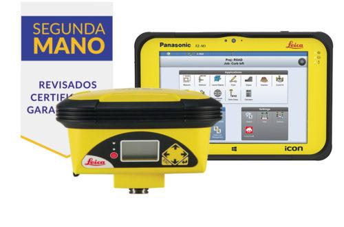 antena-leica-icon-gps60-oulet-controladora-cc80