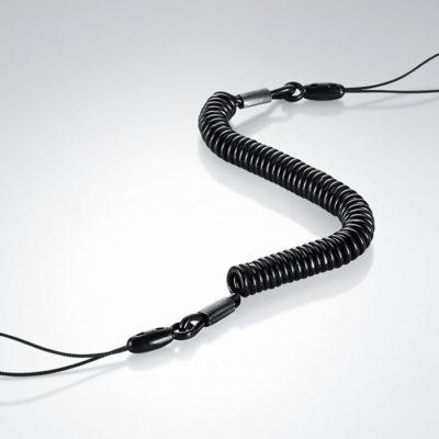 cuerda-lanyard-puntero-lapiz-leica-ght77-original