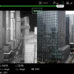 dron-dji-mavic-2-enterprise-advanced-dual
