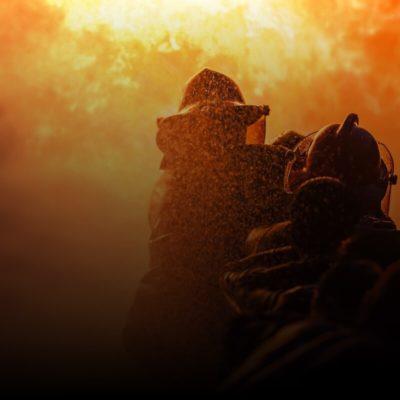 dron-dji-mavic-2-enterprise-advanced-incendios