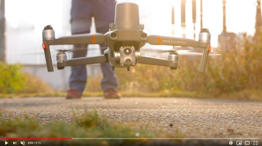 dron-dji-mavic-2-enterprise-advanced-rtk-video