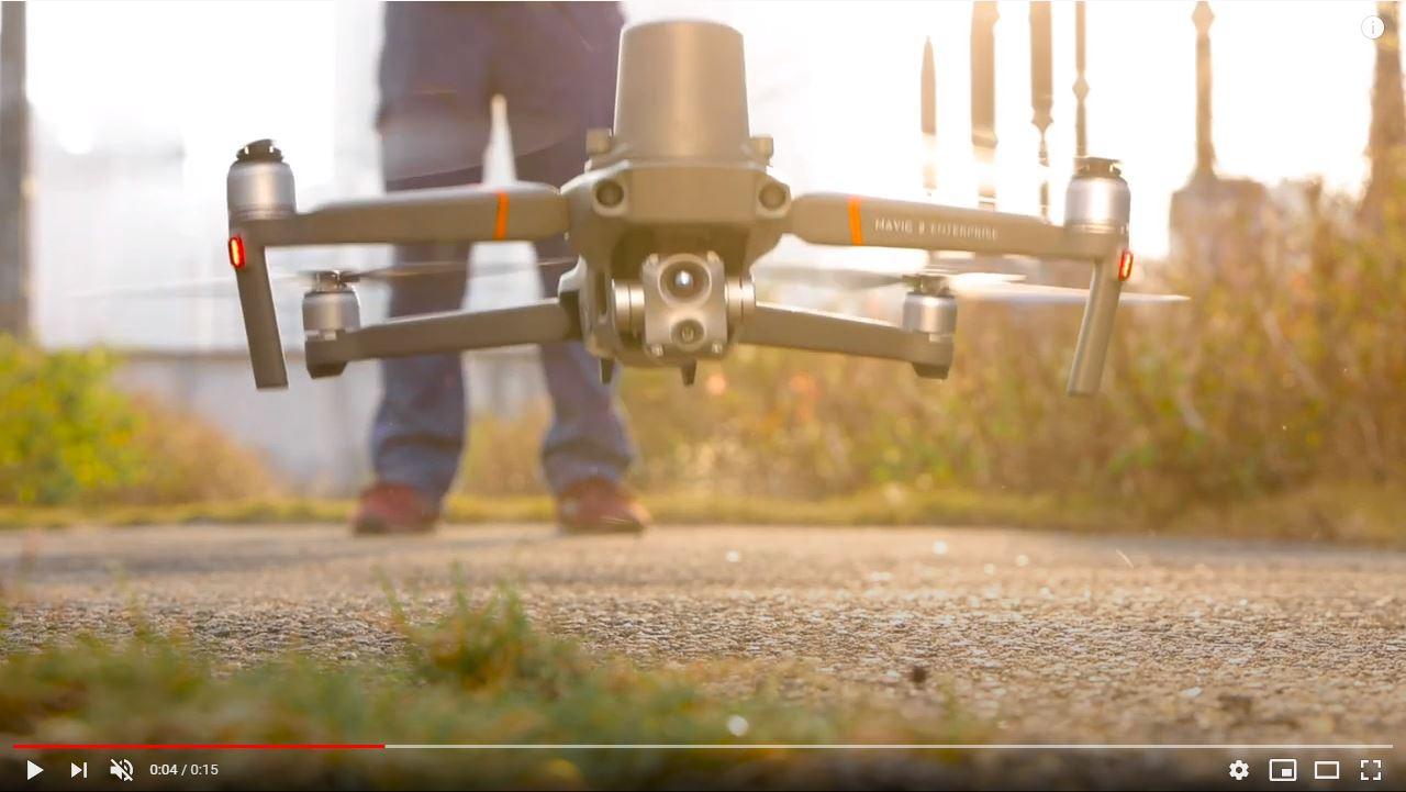 dron-dji-mavic-2-enterprise-advanced-rtk-video