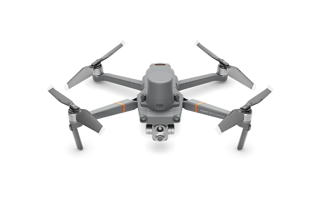 dron-dji-mavic-2-enterprise-advanced