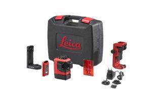 leica-lino-l6R-pack