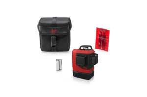 leica-lino-l6Rs-pack