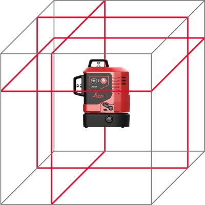 lino-l6r-rayo-rojos