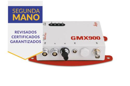 receptor-gmx900-segunda-mano
