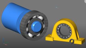 create-parametric-parts-using-3D_constraints-BRICSCAD-MECHANICAL