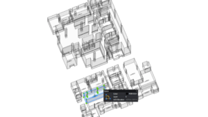 create-spaces-and-zones-bricscad-bim