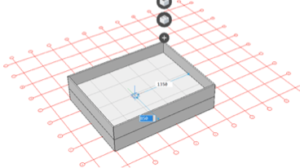 feature-image-quickdraw-bricscad-bim