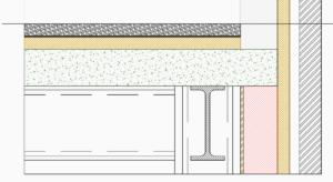 feature-propagate-2d-details-bricscad-bim