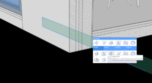 feature-propagate-details-bricscad-bim