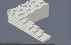 quick-building-bricscad-bim