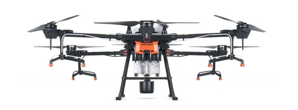 dron-dji-agras-t20-agricultura-precision-acre