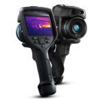 flir-e76-camara-termografica