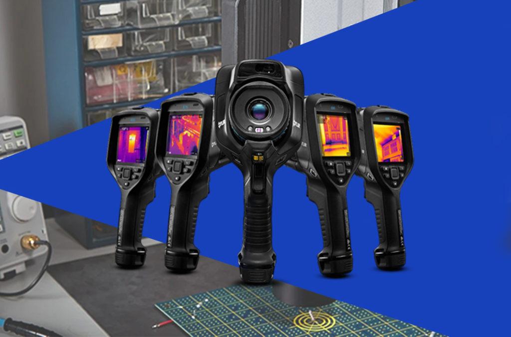calibracion-camaras-termograficas-servicio-acre