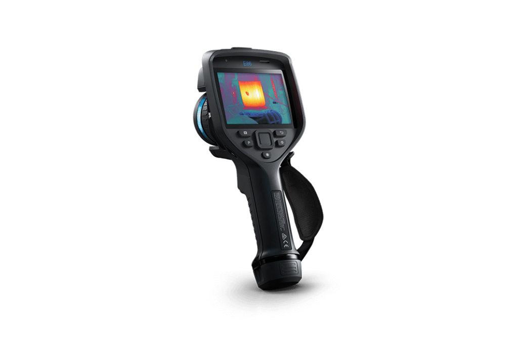 camara-termografica-flir-e86