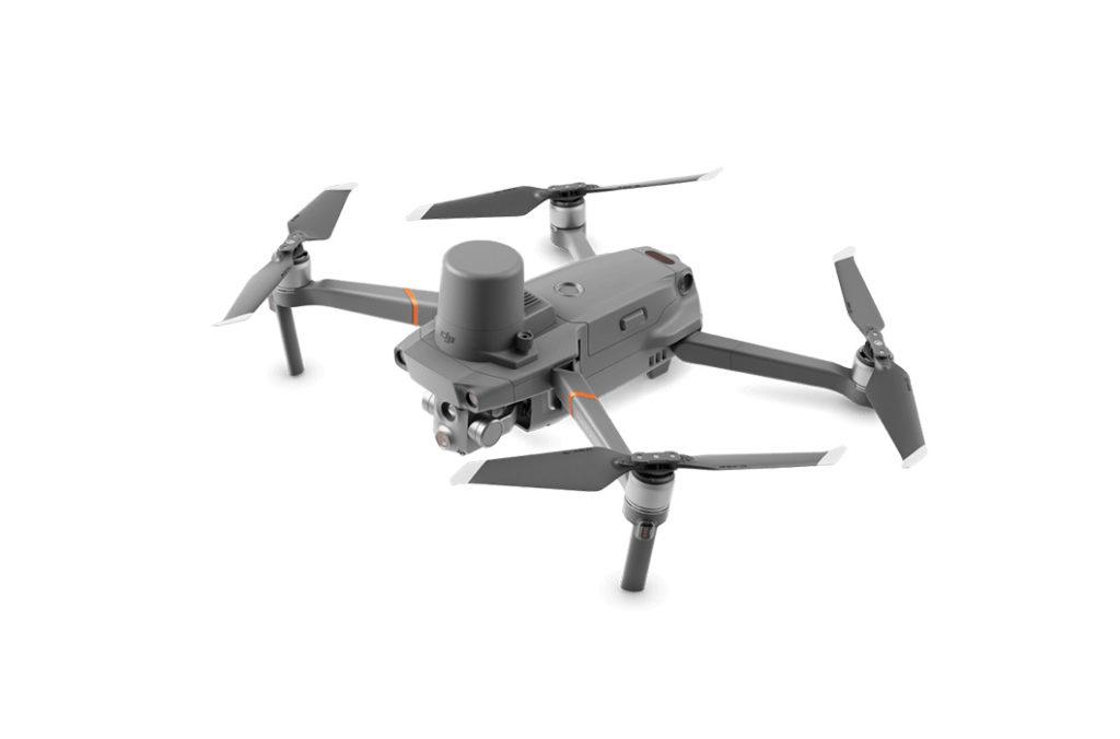MAVIC-2-ADVANCED-RTK-dron-dji