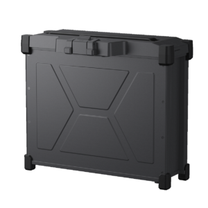 Bateria-Agras-T30-dji