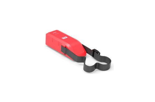 bateria-leica-geb373