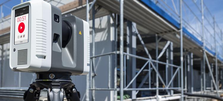 blk-360-captura-realidad-reality-capture-arquitectura